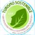 Sustentable Tourism